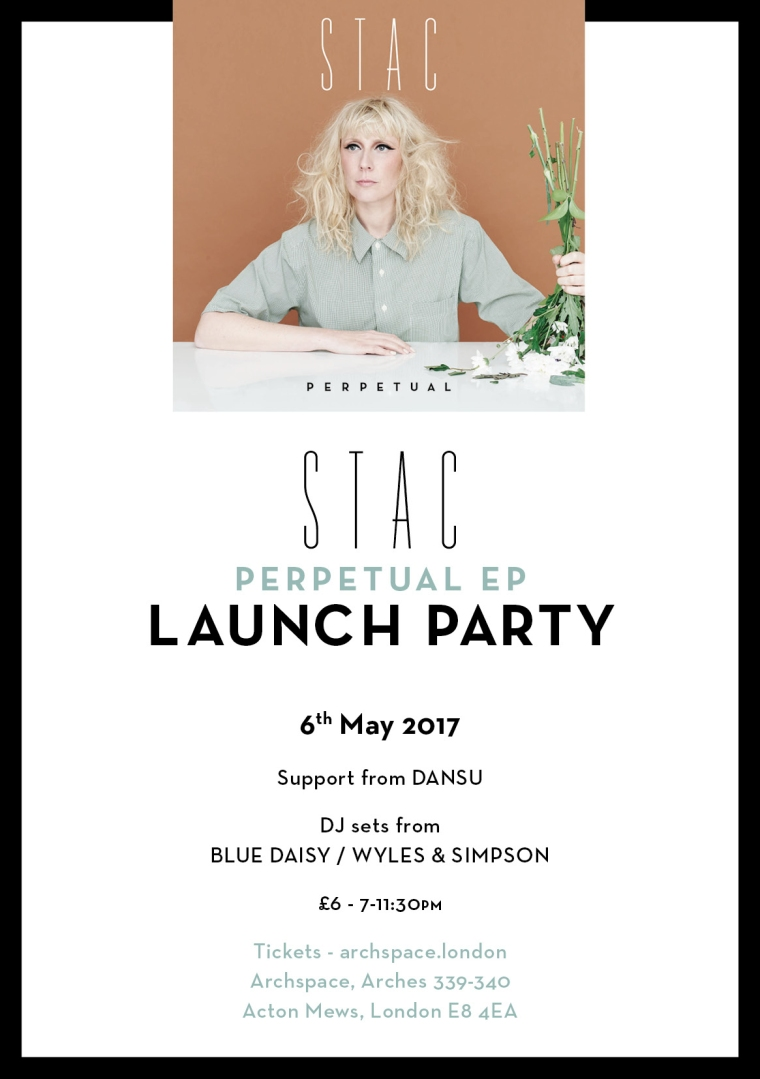 Stac_Perpetual_LaunchFlyer (1)